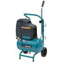 Makita AC1300 20L Air Compressor 240v