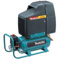 Makita AC640 6L Air Compressor 240v