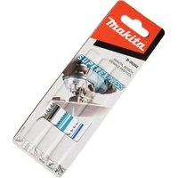 Makita 3 Piece Super Express Assorted Jigsaw Blade Set