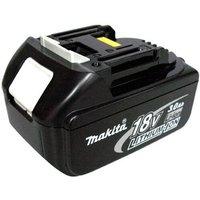 Makita BL1830B 18v Cordless Li ion Battery 3ah 3ah