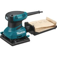 Makita BO4555 Palm Sander 110v