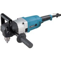 Makita DA4031 Angle Drill 110v