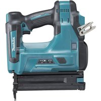 Makita DBN500 18v LX Cordless Brad Nailer No Batteries No Charger Case