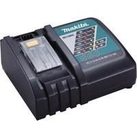Makita DC18RC Li-ion Battery Charger 110v