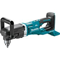 Makita DDA460ZK Twin 18v Cordless LXT Brushless Angle Drill No Batteries No Charger Case