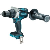 Makita DDF481 18v Cordless LXT Brushless Drill Driver No Batteries No Charger No Case