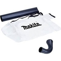 Makita Garden Vacuum Kit for BHX2500 Petrol Garden Blower