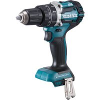 Makita DHP484 18v Cordless LXT Brushless Combi Drill No Batteries No Charger No Case
