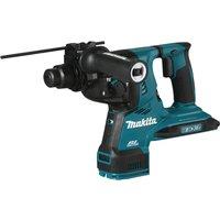 Makita DHR280 Twin 18v Cordless Brushless LXT SDS Hammer Drill