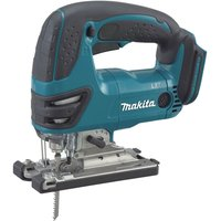 Makita DJV180 18v Cordless LXT Jigsaw No Batteries No Charger No Case