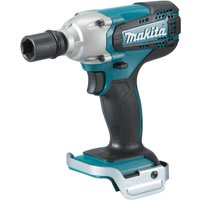 Makita DTW190 18v Cordless LXT Impact Wrench No Batteries No Charger No Case
