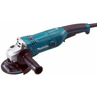 Makita GA5021 Angle Grinder 125mm 110v