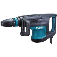 Makita HM1203C SDS Max Demolition Hammer Drill 110v