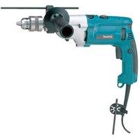 Makita HP2071F Hammer Drill 110v