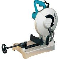 Makita LC1230 305mm TCT Dry Cutting Metal Saw 240v