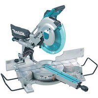 Makita LS1216L 305mm Slide Compound Laser Mitre Saw 240v
