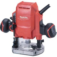 Makita MT Series M3601 8mm Router 240v