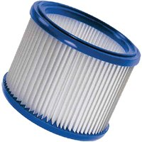 Makita Filter Cartridge for 446L, VC2012L, VC2511, and VC3011L Vacuum Cleaners