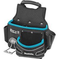 Makita General Purpose Tool & Fixings Pouch