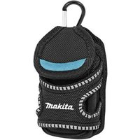 Makita Mobile Phone Holder