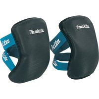 Makita Knee Pads Light Duty