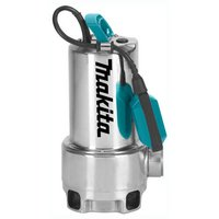 Makita PF1110 Submersible Dirty Water Pump 240v