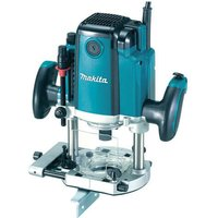 Makita RP1801XK 1 2  Plunge Router 240v