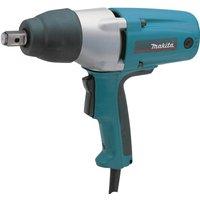 Makita TW0350 Impact Wrench 1/2