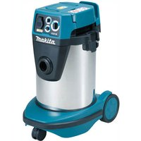 Makita VC3211MX1 M Class Wet & Dry Dust Extractor 110v
