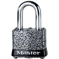 Masterlock Corrozex Rust Proof Body Padlock 40mm Standard
