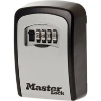 Masterlock Wall Mount Key Safe M