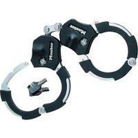 Master Lock Street Cuffs Bicycle Lock