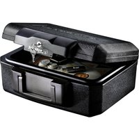 Masterlock Small Key Locking Fire Chest