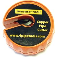 Monument Trade Copper Pipe Cutter 6mm