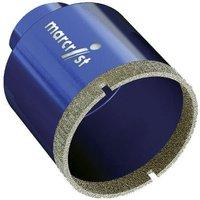 Marcrist PG850 Porcelain and Ceramic Tile Drill 65mm
