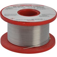 Multicore Size 10 Reel Alloy Solder 0.7mm Diameter 100g