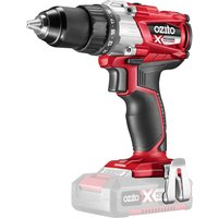 Ozito PXBDS 18v Cordless Brushless Drill Driver No Batteries No Charger No Case