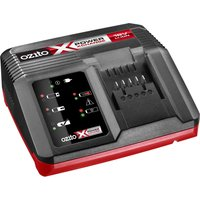 Ozito PXCG 030U 18v Cordless Fast Battery Charger