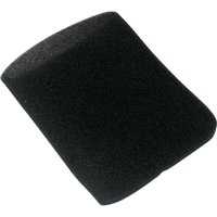 Sealey Foam Filter for PC100 Wet & Dry Vacuum