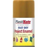 Product Img
