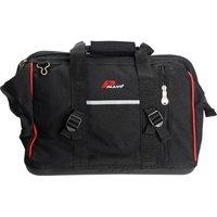 Plano Hard Base Tool Bag