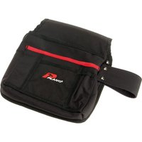 Plano Technic Nail Pouch & Hammer Loop