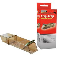 Proctor Brothers Trip Trap Pack of 1