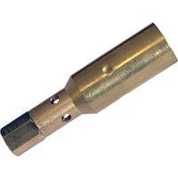 Primus 8719 Burner Medium