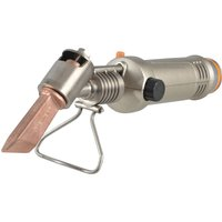 Sievert PSI 3380 Portable Gas Soldering Iron Kit