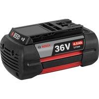 Bosch Blue Genuine 36v Cordless Li ion Battery 4ah 4ah