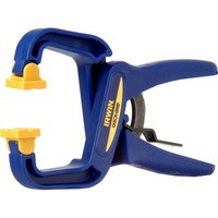 Quick Grip Handy Clamp 50mm