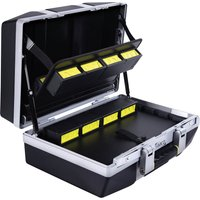 Raaco Superior ABS Tool Case 475mm