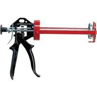 Rawl 380ml Heavy Duty Resin Applicator Gun