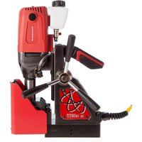 Rotabroach Element 30 Magnetic Drilling Machine 110v